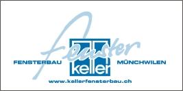 Keller Fesnterbau