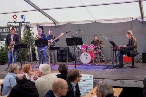 Jazzmeile 2017-fototscharner.ch-170901- D753020