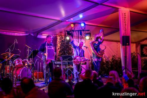 Jazzmeile 2017-fototscharner